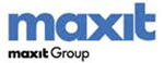 maxit Group